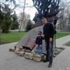 АНТОН, 32, г.Новоаннинский