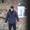 Игорь, 44, г.Рыльск