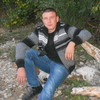 Виталий, 29, г.Улан-Удэ