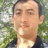 Азим, 35, г.Чита