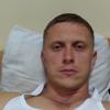Павел, 30, г.Батайск