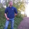 Дмитрий, 27, г.Петрозаводск