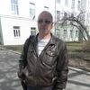 Сергей, 54, г.Новодвинск