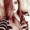 Ирина, 18, г.Магнитогорск