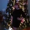 Маринка, 22, г.Ленинск