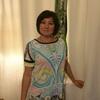 Елена, 48, г.Старая Купавна