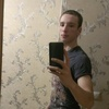 Виталий, 29, г.Тучково