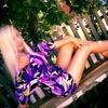 Ксения, 32, г.Княгинино