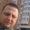 Анатолий, 36, г.Стойба