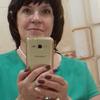 Ольга, 57, г.Казань