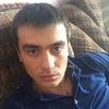 Сервин, 28, г.Белогорск