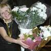 Татьяна Ждахина, 54, г.Пермь