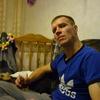 Денис, 33, г.Межгорье