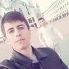 Шанур, 20, г.Казань