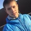 Максим, 24, г.Белгород