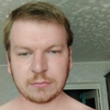 Дмитрий, 29, г.Коломна