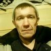 Павел, 39, г.Славгород