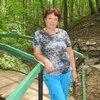 Светлана, 52, г.Вад