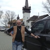 анатолий, 59, г.Якутск