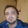 Александр, 27, г.Феодосия