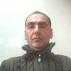 Александр, 45, г.Оренбург