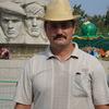 александр асташкин, 46, г.Корсаков