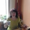 Светлана, 55, г.Холм