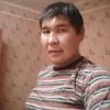 Андрей, 38, г.Вилюйск