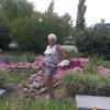 ИРИНА, 53, г.Выползово