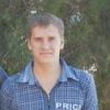 Олег, 33, г.Красногвардейское (Ставрополь.)
