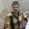 Jurec, 22, г.Хабаровск