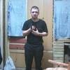 Maksim, 19, г.Нижний Новгород