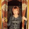 Ирина, 49, г.Усвяты