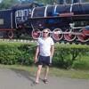 Serega, 34, г.Спасск-Дальний