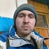 Викентий, 21, г.Нефтеюганск