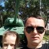 Алекандр, 35, г.Биракан