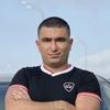 Мурад, 27, г.Владивосток