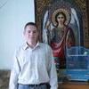 Дима, 31, г.Новая Усмань