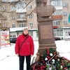 Виктор, 58, г.Кинешма