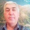 Михаил, 50, г.Иркутск