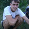 {**FoReVeR, 22, г.Куртамыш
