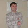 Алексей, 34, г.Тамбов