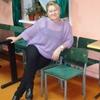 галина, 52, г.Игра