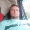 Сергей, 31, г.Петрозаводск