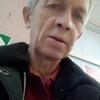 Слава, 58, г.Липецк