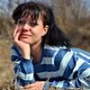 Татьяна Z.F, 32, г.Магнитогорск