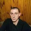 Владислав, 25, г.Асекеево