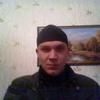 letchikVovchik, 36, г.Сусуман