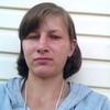 Ольга, 25, г.Лысково
