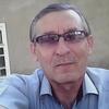 арсен, 56, г.Нальчик
